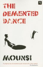 Demented Dance