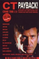 Crime Time 2.5