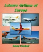 Leisure Airlines of Europe