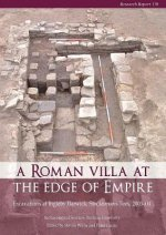 Roman Villa at the Edge of Empire