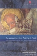 Conserving the Painted Past