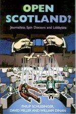 Open Scotland?