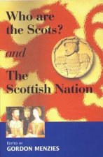 Who are the Scots