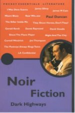 Noir Fiction