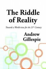 Riddle of Reality