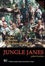 Jungle Janes