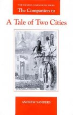 Companion to a Tale of Two Cities