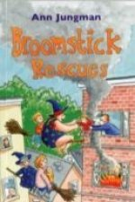Broomstick Rescues