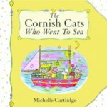 Cornish Cats Who Went to Sea