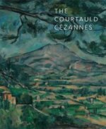 Courtauld Cezannes
