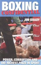 Boxing Confidential