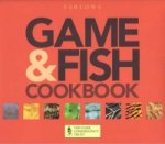 Farlows Game and Fish Cook Book