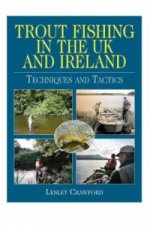 Trout Fishing in the UK and Ireland