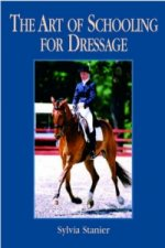Art of Schooling for Dressage