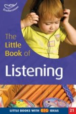 Little Book of Listening