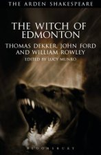 Witch of Edmonton