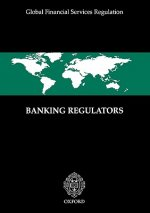 Banking Regulators