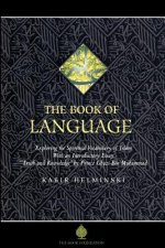 Book of Language