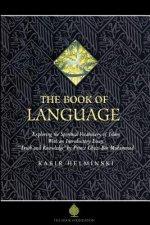 Book of Language