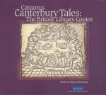 Caxton's Canterbury Tales
