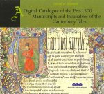 Digital Catalogue of the Pre-1500 Manuscripts and Incunables of the Canterbury Tales