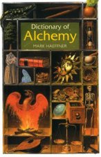 Dictionary of Alchemy