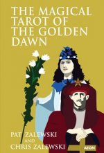Magical Tarot of the Golden Dawn
