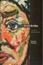 Great Bratby