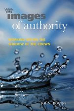Images of Authority