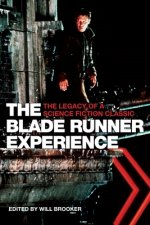 Blade Runner Experience