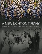 New Light on Tiffany