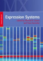 Expression Systems