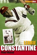 Learie Constantine