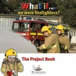 What If We Were Firefighters?