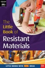 Little Book of Resistant Materials