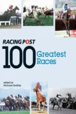 100 Greatest Races