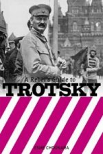 Rebel's Guide to Trotsky