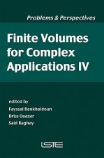 Finite Volumes for Complex Applications
