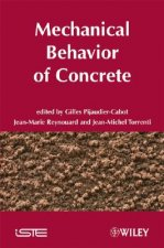 Creep, Shrinkage and Durability of Concrete and Concrete Structures