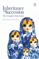 Inheritance and Succession