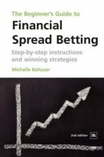 Beginner's Guide to Financial Spread Betting