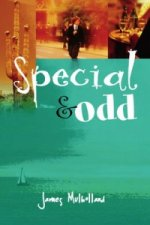 Special and Odd