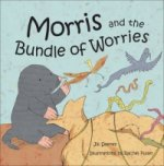 Morris and the Bundle of Worries