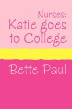 Katie Goes to College