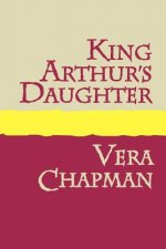 King Arthur's Daughter