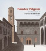 Painter Pilgrim