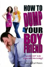 How to Dump Your Boyfriend