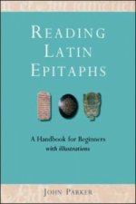 Reading Latin Epitaphs