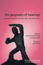 Geography of Meanings