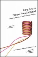 Escape from Selfhood